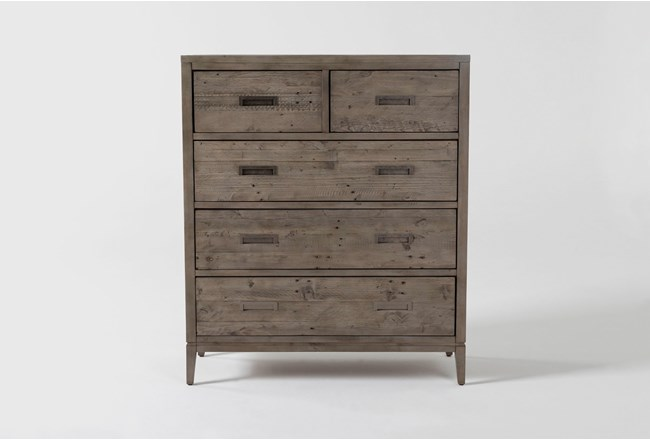 Colette Chest Of Drawers - 360