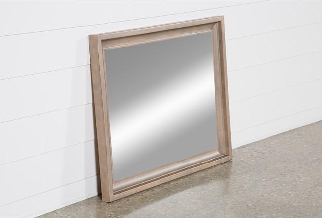 Coleman Mirror - 360