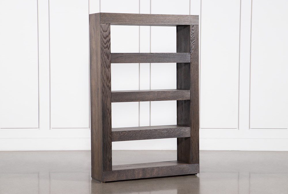 Pacific Room Divider