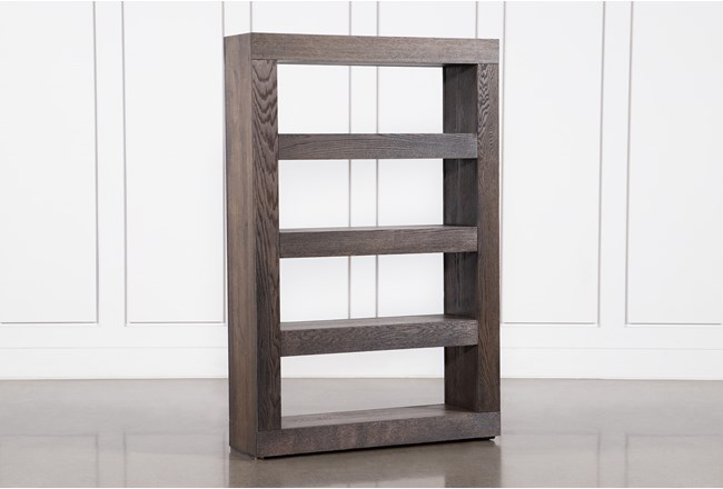 Pacific Room Divider - 360