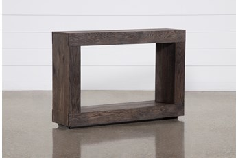 Pacific Sofa Table