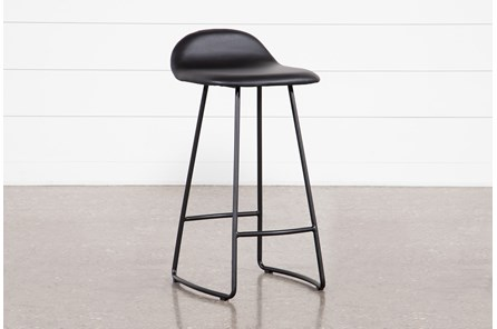 Roxbury 28 Inch Bar Stool