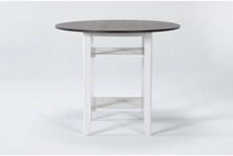 Fortville Counter Table