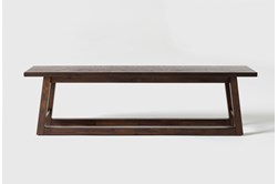 Cleve Bench
