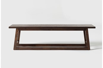 Cleve Dining Bench