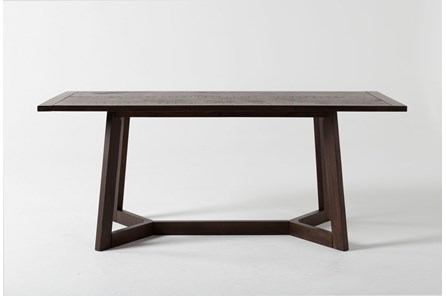 Cleve Rectangle Dining Table