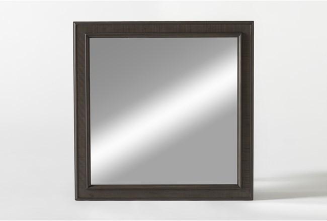 Augusta Mirror - 360