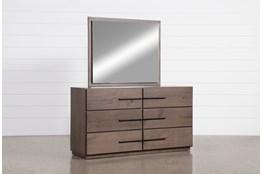 Orwell Dresser/Mirror