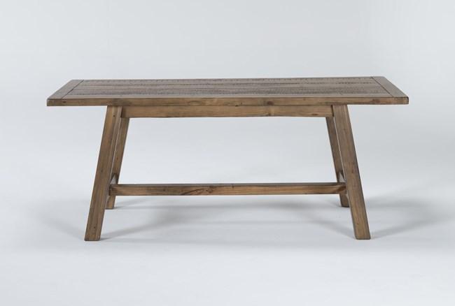 Dakota Dining Table - 360