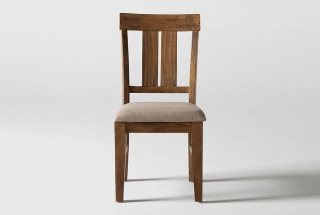 Dakota Dining Side Chair - 360