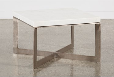 Austie Bunching Table
