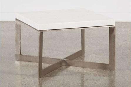 Austie Bunching Table - Main