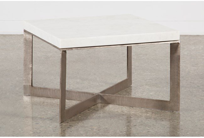 Austie Bunching Table - 360