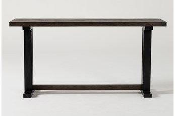 Rita Sofa Table