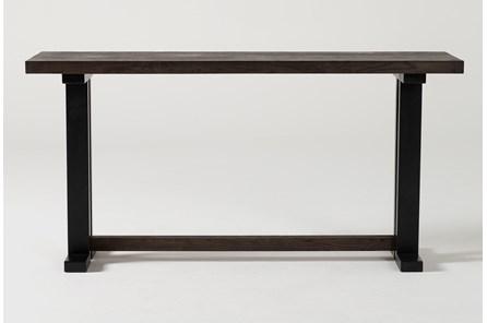 Rita Sofa Table