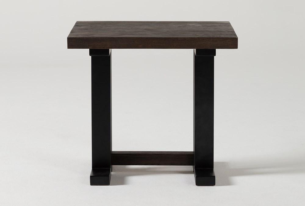 Rita End Table