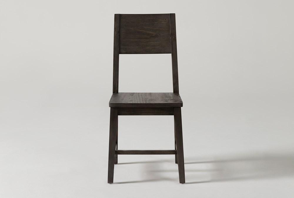 Titan Dining Side Chair