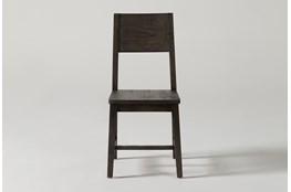 Titan Side Chair