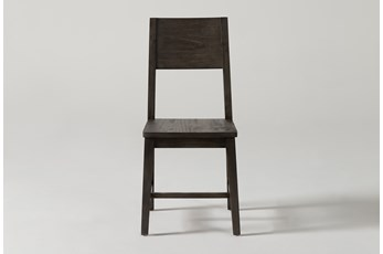 Titan Dining Side Chair