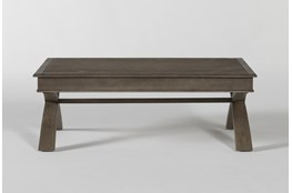Moraga Lift-Top Coffee Table