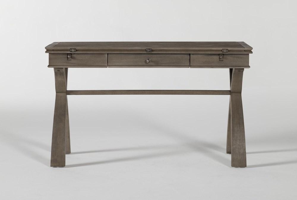 Moraga Console Table