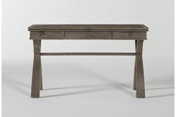 Moraga Console Table