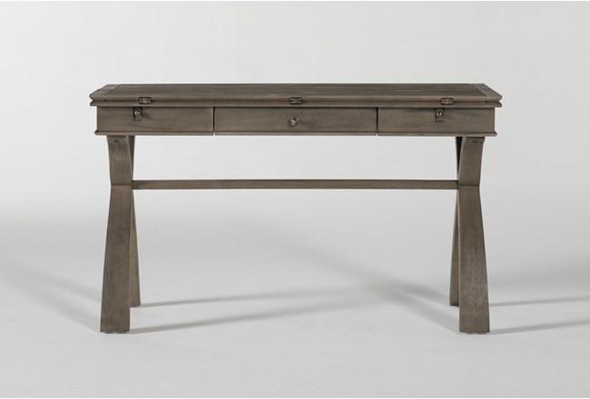 Moraga Console Table - 360