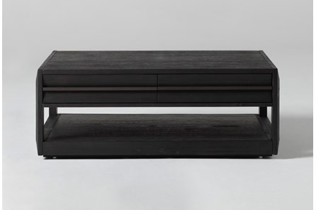 Howard Coffee Table