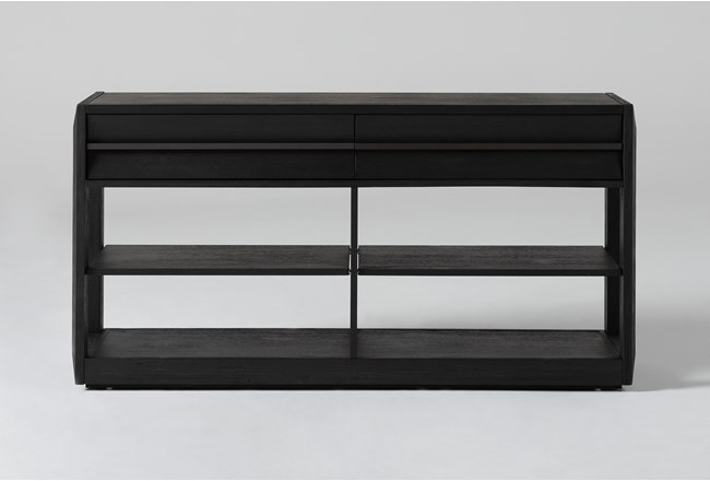 Howard Console Table - 360