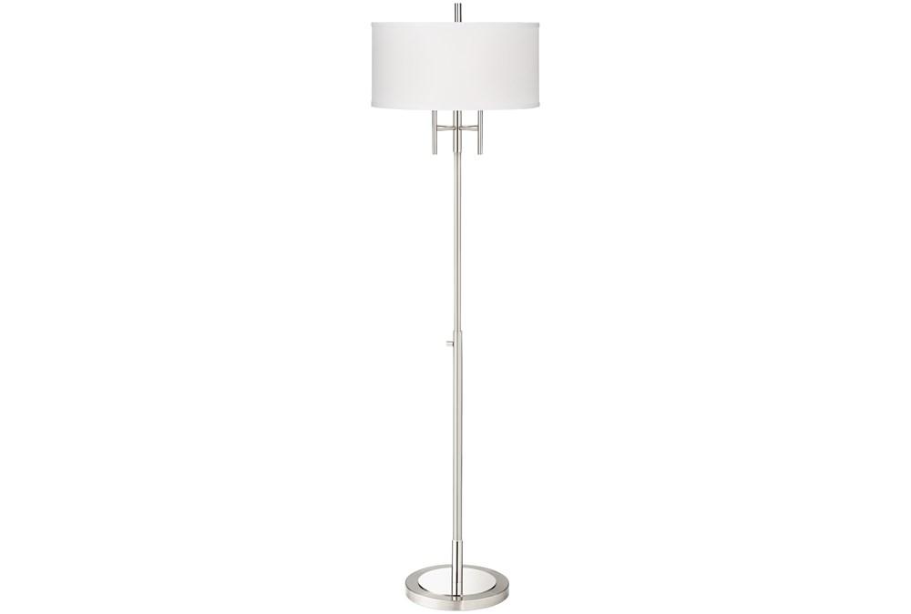 Floor Lamp-Regal Classic