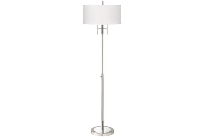 Floor Lamp-Regal Classic - 360