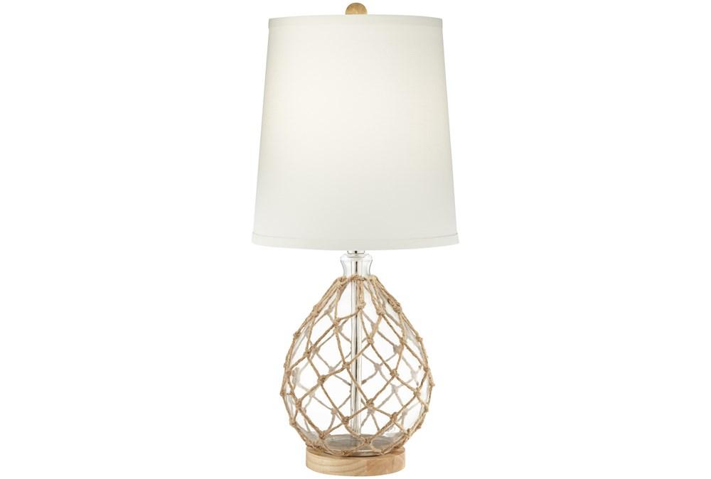 Table Lamp-Maree