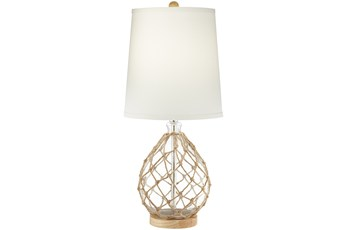 Table Lamp-Maree