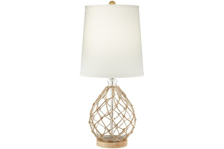 Table Lamp-Maree - Main