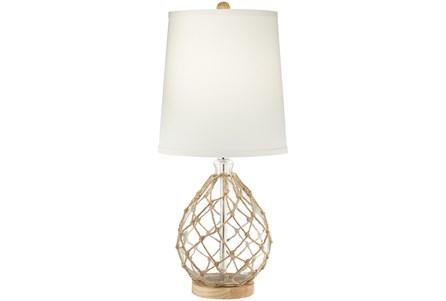 Table Lamp-Maree - Main