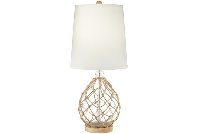 Table Lamp-Maree  - 360