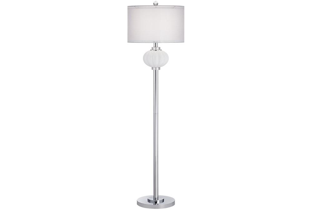 Floor Lamp-Aine