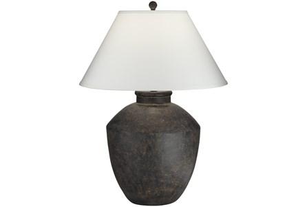 Table Lamp-Volcan - Main