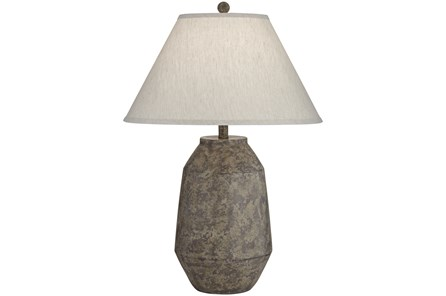 Table Lamp-Railay