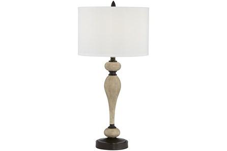 Table Lamp-Lainie