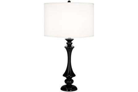 Table Lamp-Lucienne