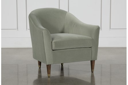 Marta Chair By Nate Berkus And Jeremiah Brent - Main
