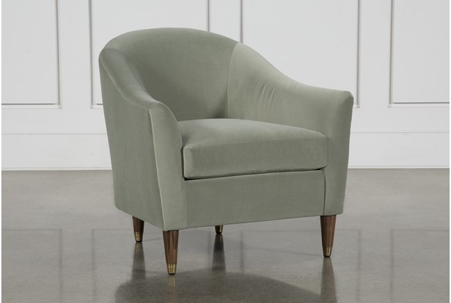 Marta Chair By Nate Berkus And Jeremiah Brent - 360