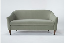 Marta Sofa By Nate Berkus And Jeremiah Brent
