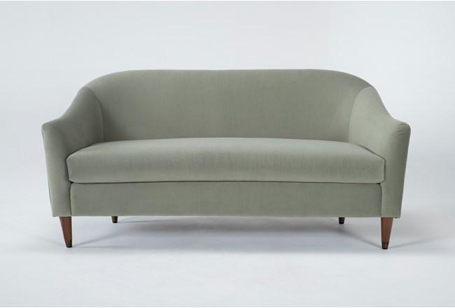 "Marta 70"" Sofa By Nate Berkus And Jeremiah Brent - 360"