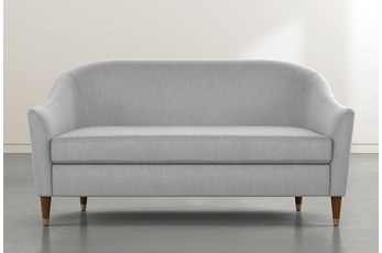 Marta Grey Sofa By Nate Berkus And Jeremiah Brent