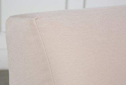 Astonishing Anders Accent Chair By Nate Berkus And Jeremiah Brent Uwap Interior Chair Design Uwaporg