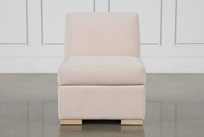 Miraculous Anders Accent Chair By Nate Berkus And Jeremiah Brent Uwap Interior Chair Design Uwaporg