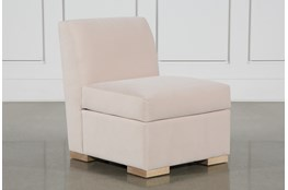 Anders Accent Chair By Nate Berkus And Jeremiah Brent