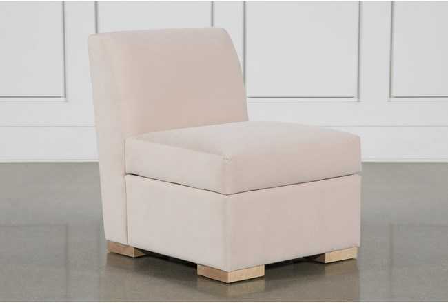 Anders Accent Chair By Nate Berkus And Jeremiah Brent - 360